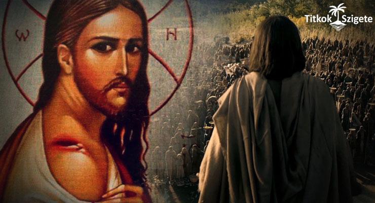 Hogyan állította vissza Jézus a látását. Jézus csodáinak listája