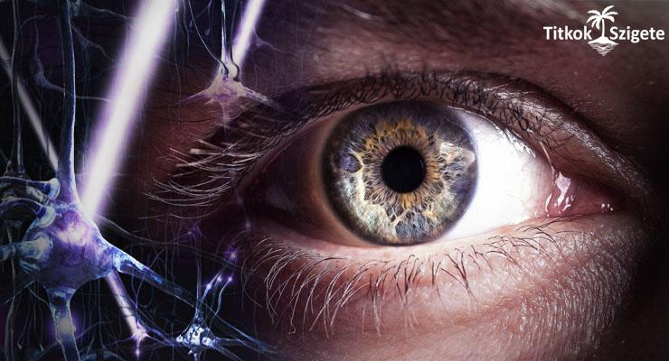 aki a látás orvosa termék javítja a látást