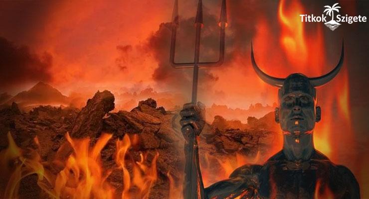 pokol friss, hogy lefogyjon